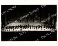 http://images.borsariimages.com/AB-2970-PB/WMP/P-ACL-870-PB_F.JPG