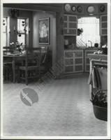 http://images.mmgarchives.com/PT/A-002-PT/AA-8047-PT/AAO-581-PT_F.JPG