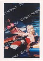 http://images.borsariimages.com/AB-3890-PB/WMP/P-ACQ-625-PB_F.JPG