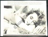 http://images.mmgarchives.com/CT/AU/AUU/AUU-992-CT_F.JPG