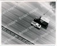 http://images.borsariimages.com/AA-2215-PB/WMP/P-AAL-047-PB_F.JPG