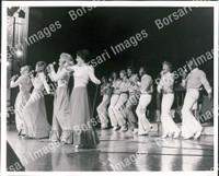 http://images.borsariimages.com/AB-3684-PB/WMP/P-ACO-717-PB_F.JPG