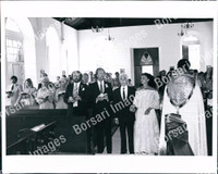http://images.borsariimages.com/AA-4288-PB/WMP/P-AAV-141-PB_F.JPG?r=1