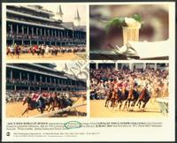 http://commercialappeal-files.imagefortress.com/attachment1s/83905/medium_wm/BDQ-769-CA_F.JPG?1362776779