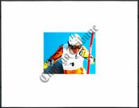 http://images.mmgarchives.com/CT/AV/AVO/AVO-062-CT_F.JPG