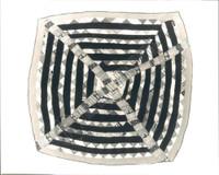 http://images.mmgarchives.com/PT/A-025-PT/AA-9693-PT/ABF-409-PT_F.JPG