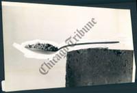 http://images.mmgarchives.com/CT/AV/AVW/AVW-728-CT_F.JPG