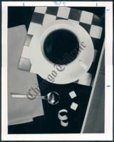 http://images.mmgarchives.com/CT/AV/AVW/AVW-741-CT_F.JPG