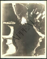 http://commercialappeal-files.imagefortress.com/attachment1s/78626/medium_wm/BBT-834-CA_F.JPG?1362697552