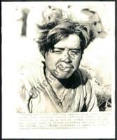 http://images.mmgarchives.com/CT/AU/AUC/AUC-634-CT_F.JPG