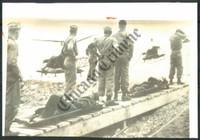 http://images.mmgarchives.com/CT/AU/AUC/AUC-847-CT_F.JPG