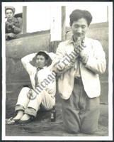 http://images.mmgarchives.com/CT/AU/AUC/AUC-620-CT_F.JPG
