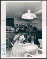 http://images.mmgarchives.com/CT/AV/AVW/AVW-766-CT_F.JPG