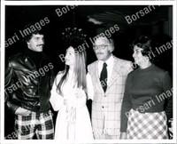 http://images.borsariimages.com/AB-3684-PB/WMP/P-ACO-643-PB_F.JPG