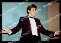 http://images.borsariimages.com/AA-8330-PB/WMP/P-ABO-024-PB_F.JPG?r=1