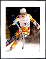http://images.mmgarchives.com/CT/AV/AVO/AVO-090-CT_F.JPG