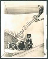 http://images.mmgarchives.com/CT/AT/ATS/ATS-534-CT_F.JPG