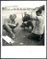 http://images.mmgarchives.com/CT/AU/AUC/AUC-600-CT_F.JPG