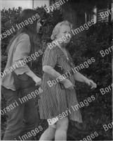 http://images.borsariimages.com/AA-6518-PB/WMP/P-ABL-249-PB_F.JPG