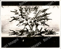 http://images.borsariimages.com/AB-2970-PB/WMP/P-ACL-981-PB_F.JPG