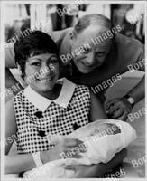 http://images.borsariimages.com/AB-1974-PB/WMP/P-ACH-677-PB_F.JPG