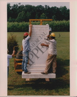 http://commercialappeal-files.imagefortress.com/attachment1s/108311/medium_wm/BBU-322-CA_F.JPG?1398437666