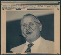 http://commercialappeal-files.imagefortress.com/attachment1s/19795/medium_wm/BCJ-947-CA_F.JPG?1338293771