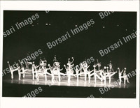 http://images.borsariimages.com/AB-2970-PB/WMP/P-ACL-875-PB_F.JPG