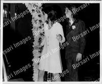 http://images.borsariimages.com/AA-9048-PB/WMP/P-ABS-952-PB_F.JPG?r=1