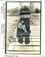 http://images.mmgarchives.com/PT/A-026-PT/AA-4150-PT/ABH-953-PT_F.JPG