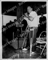 http://images.borsariimages.com/AB-1974-PB/WMP/P-ACH-650-PB_F.JPG