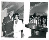 http://images.borsariimages.com/AA-0642-PB/WMP/P-AAD-150-PB_F.JPG?r=1