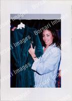 http://images.borsariimages.com/AA-4729-PB/WMP/P-AAY-169-PB_F.JPG?r=1