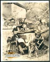 http://images.mmgarchives.com/CT/AU/AUB/AUB-323-CT_F.JPG