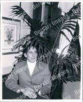 http://images.borsariimages.com/AA-3810-PB/WMP/P-AAT-441-PB_F.JPG?r=1
