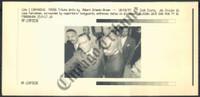 http://images.mmgarchives.com/CT/AU/AUQ/AUQ-764-CT_F.JPG