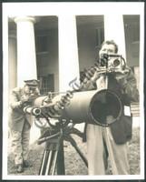 http://images.mmgarchives.com/CT/AV/AVR/AVR-137-CT_F.JPG