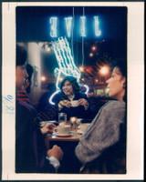http://images.mmgarchives.com/CT/AV/AVW/AVW-770-CT_F.JPG