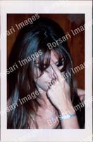 http://images.borsariimages.com/AA-3133-PB/WMP/P-AAQ-739-PB_F.JPG?r=1