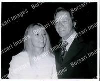 http://images.borsariimages.com/AA-3144-PB/WMP/P-AAQ-702-PB_F.JPG?r=1