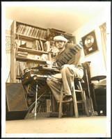 http://images.mmgarchives.com/CT/AV/AVX/AVX-314-CT_F.JPG