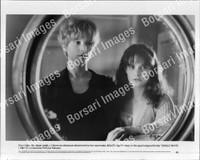 http://images.borsariimages.com/AA-8290-PB/WMP/P-ABO-524-PB_F.JPG?r=1