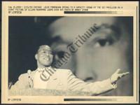 http://images.mmgarchives.com/CT/AU/AUQ/AUQ-673-CT_F.JPG