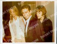 http://images.borsariimages.com/AB-1450-PB/WMP/P-ACC-210-PB_F.JPG