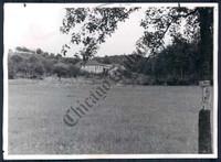 http://images.mmgarchives.com/CT/AU/AUB/AUB-756-CT_F.JPG