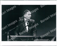 http://images.borsariimages.com/AA-1770-PB/WMP/P-AAJ-522-PB_F.JPG?r=1