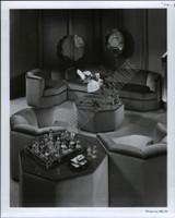 http://images.mmgarchives.com/PT/A-002-PT/AA-8047-PT/AAO-562-PT_F.JPG