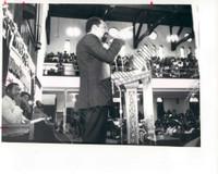 http://images.mmgarchives.com/PT/A-006-PT/AA-6340-PT/ABA-778-PT_F.JPG