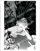 http://images.borsariimages.com/AA-0805-PB/WMP/P-AAE-373-PB_F.JPG?r=1