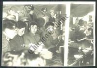 http://images.mmgarchives.com/CT/AU/AUC/AUC-873-CT_F.JPG